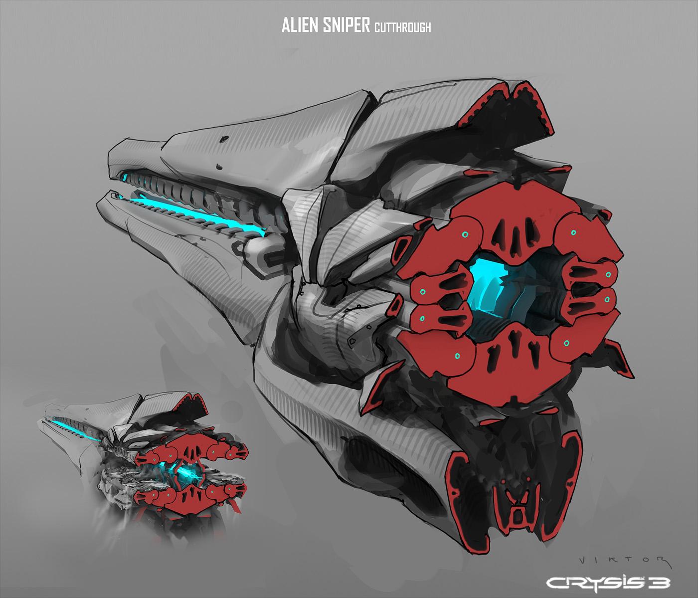 alien_sniper_cuttrhough.jpg