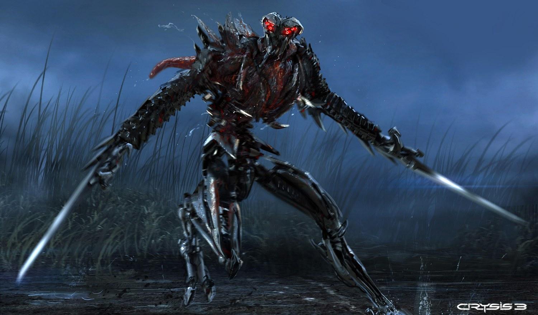 enemy_alien_stalkerB_01full%20(2).jpg