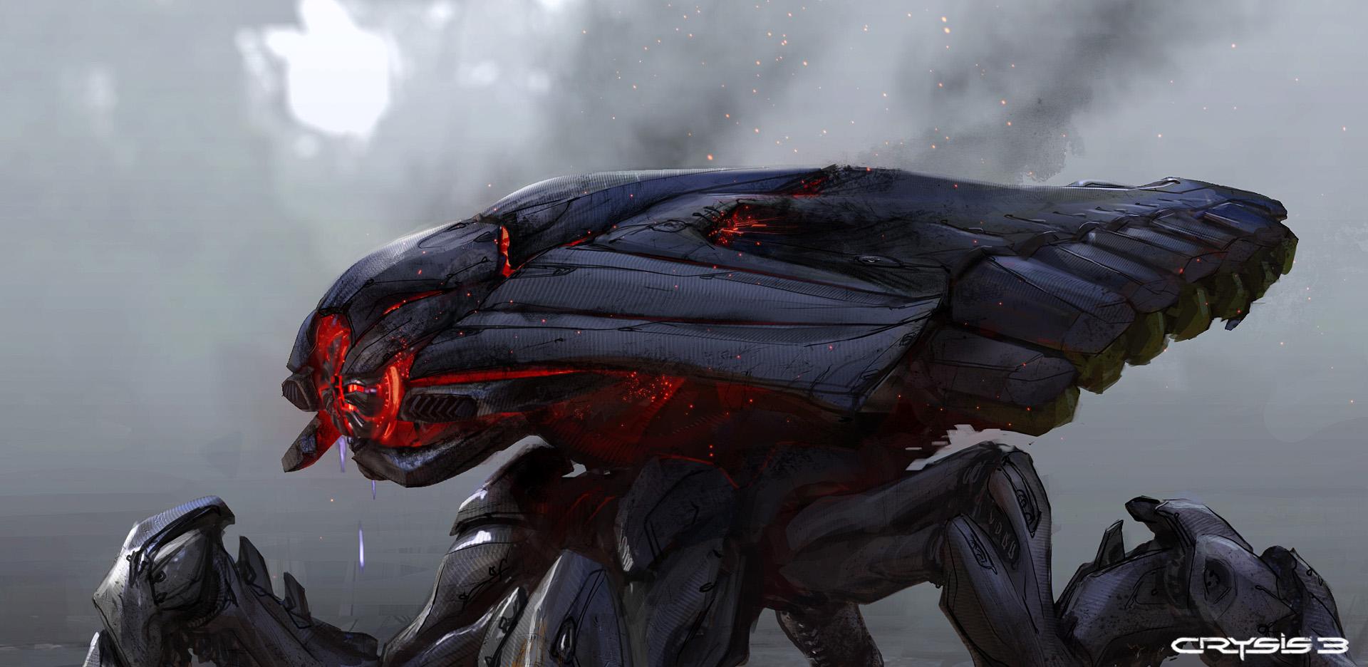enemy_alien_promo_02light.jpg