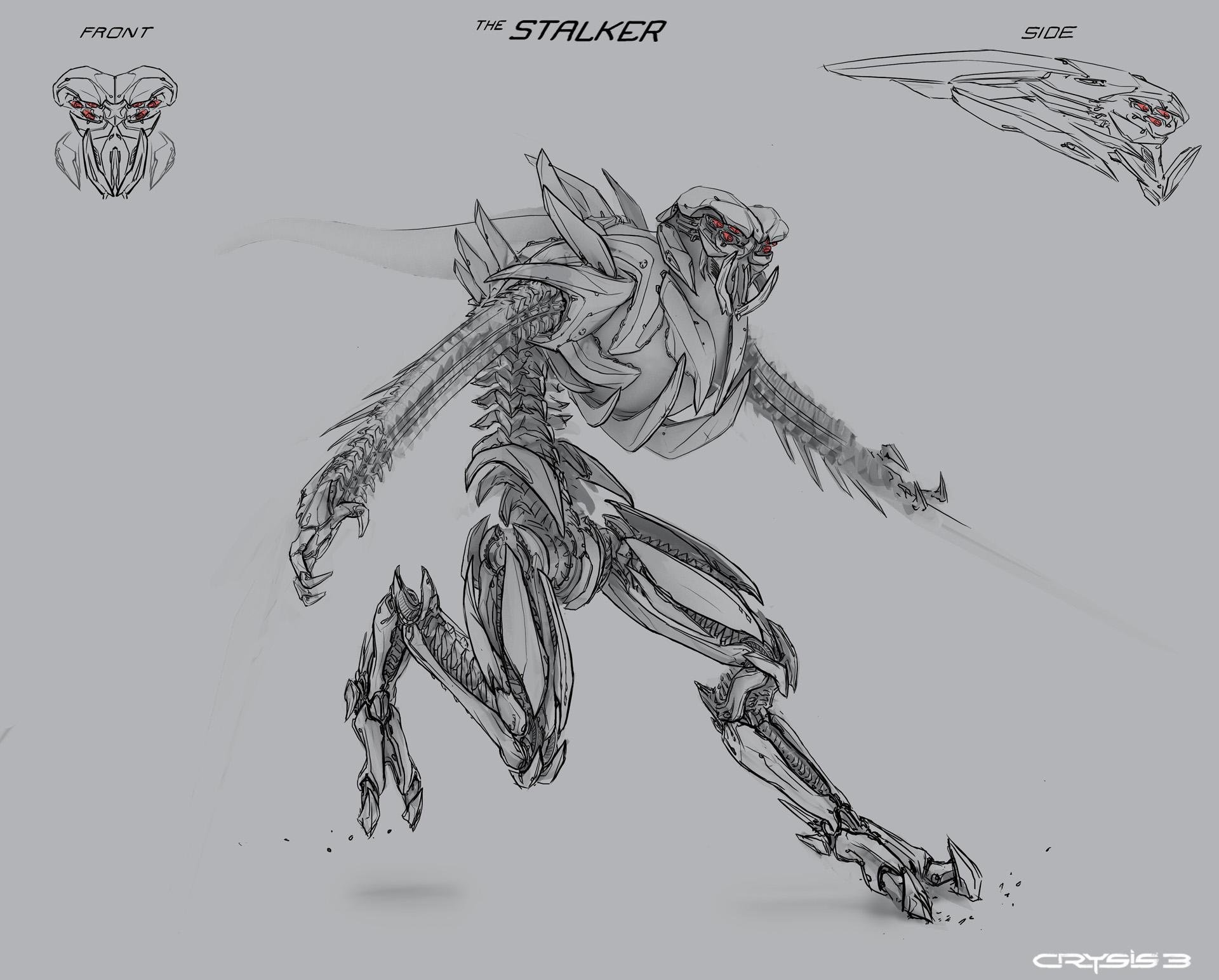 enemy_alien_stalkerC_03_AO.jpg