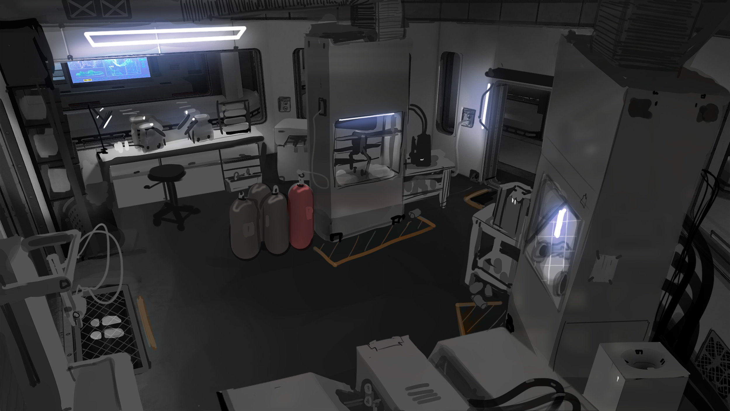 SDF_ResearchLab_small_room.jpg