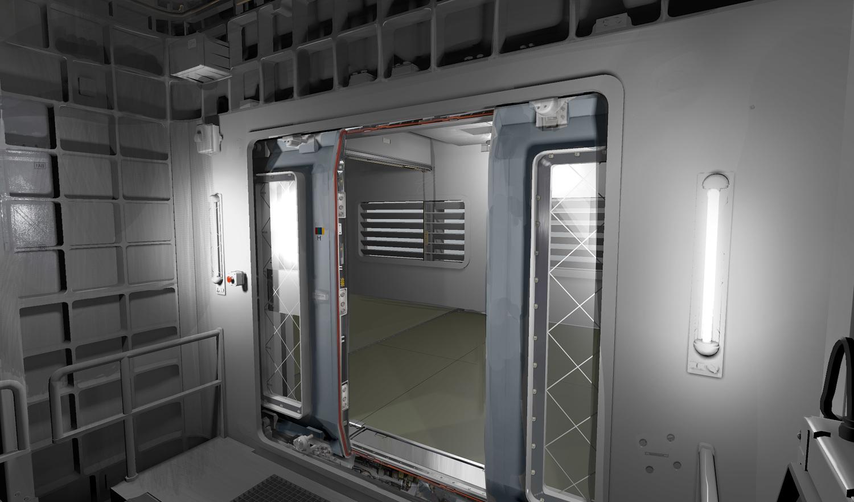 elevator_Overpaint_01_door_1500.jpg