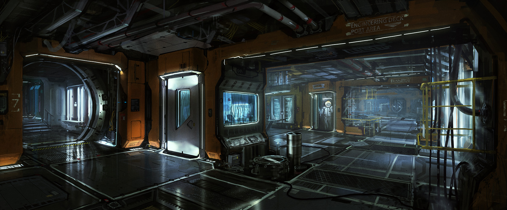 spaceship_interior_05ggbig.jpg