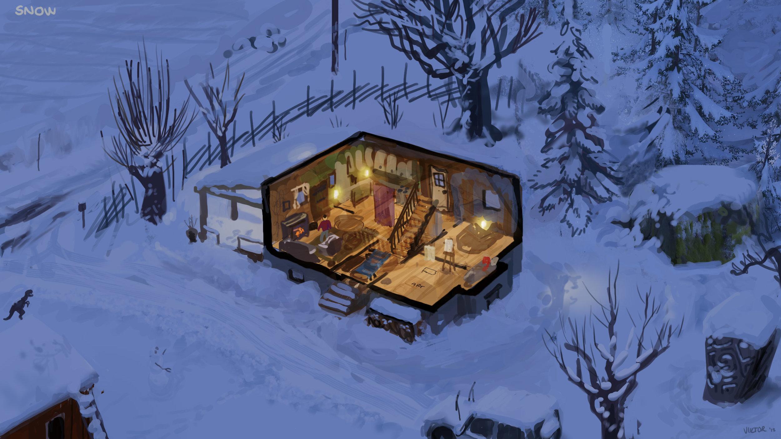 SNOW_game-2018-10-23_18.45.45.jpg