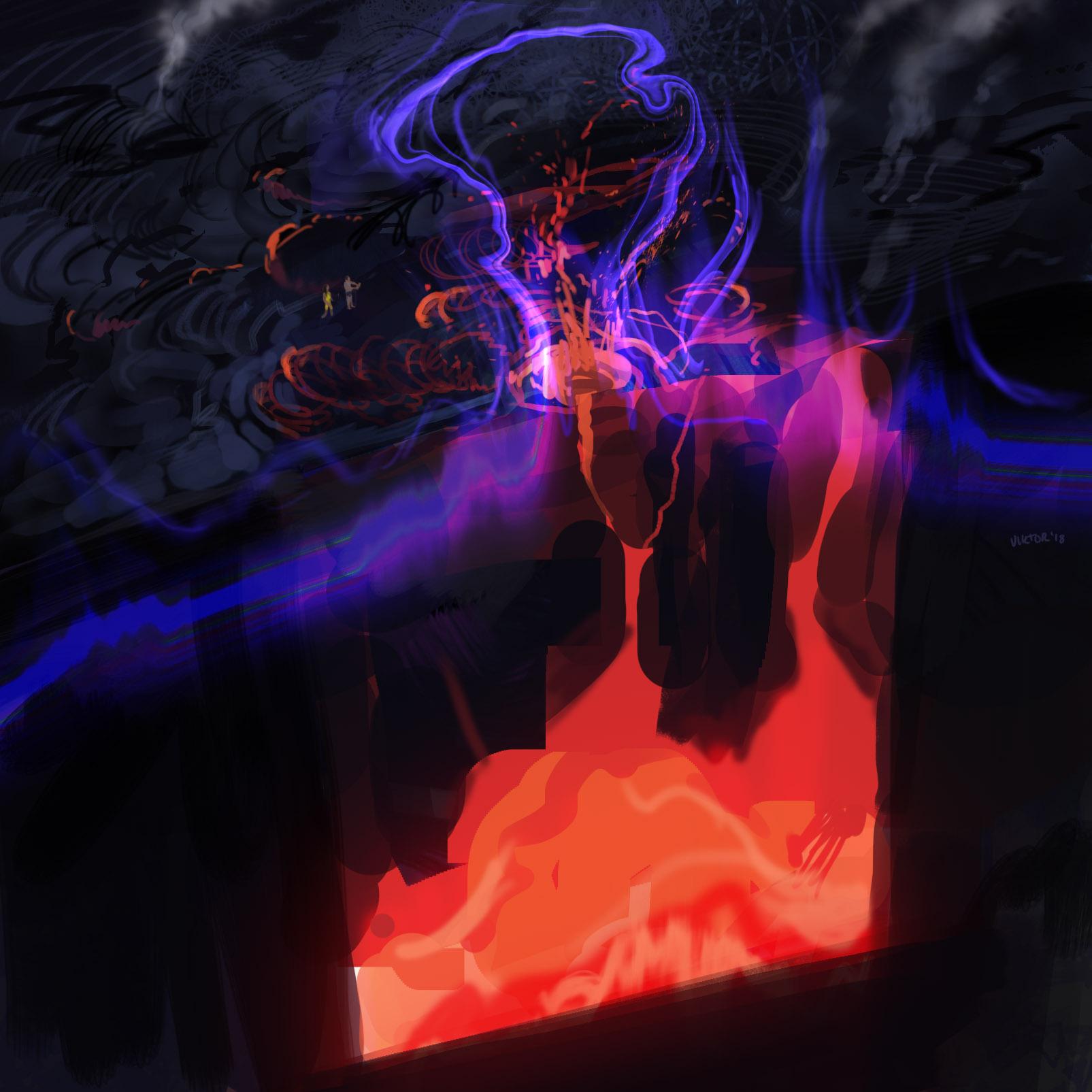 I_volcano_01-2018-7-8_23.25.jpg