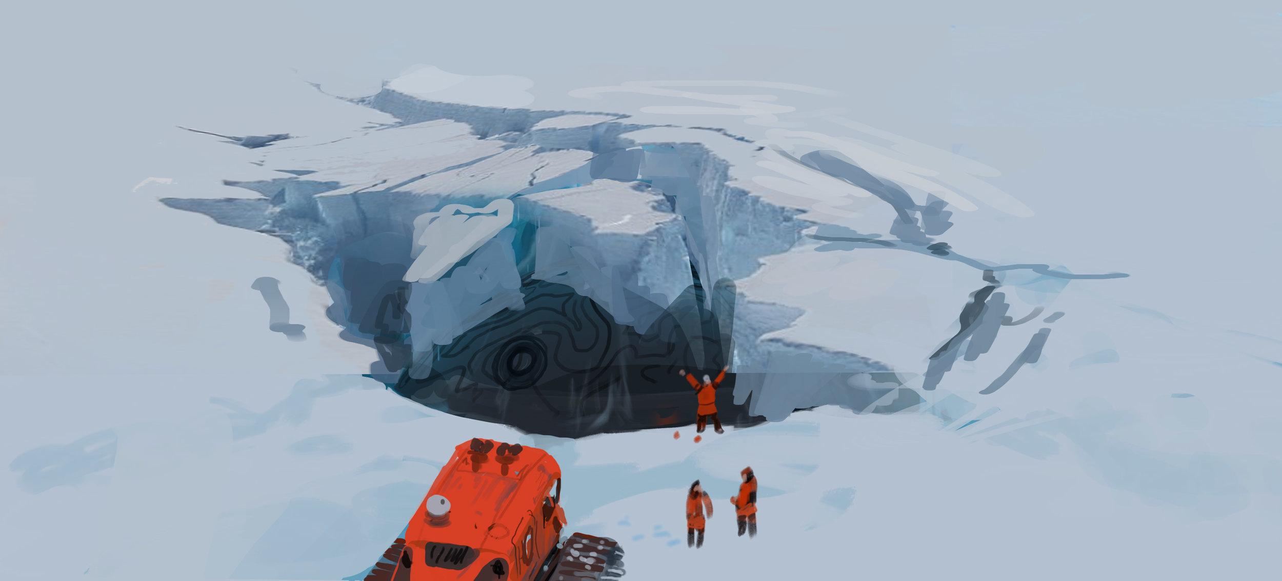 Ice_undersurface_01-2018-12-1-0.35.57.jpg
