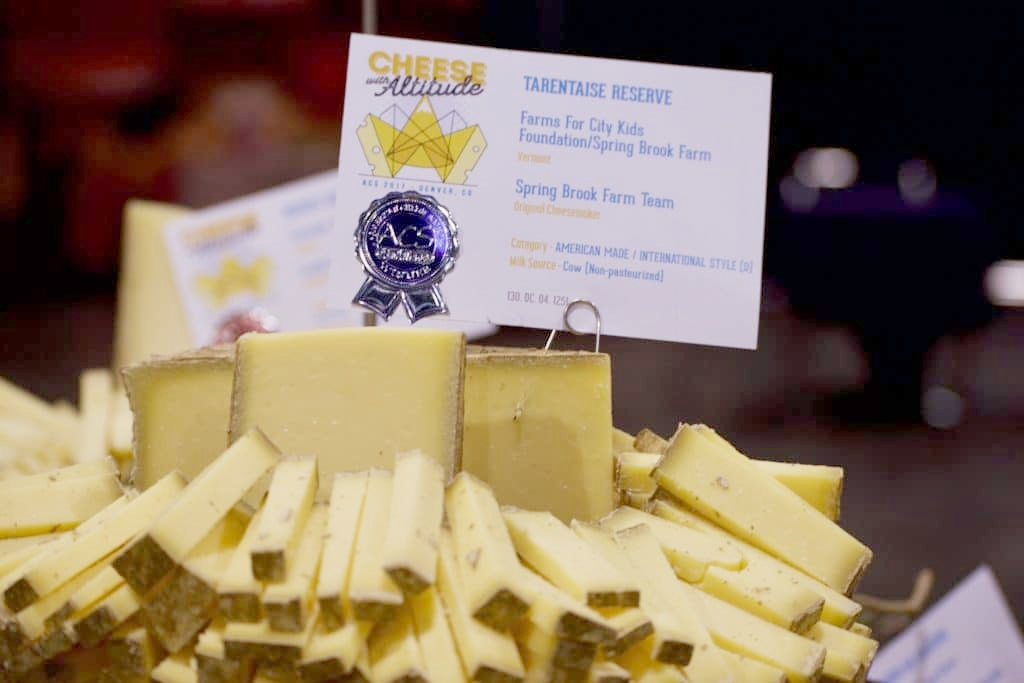 Spring Brook Cheese Award.jpg