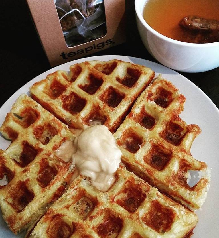 Tarentaise Waffles.jpg