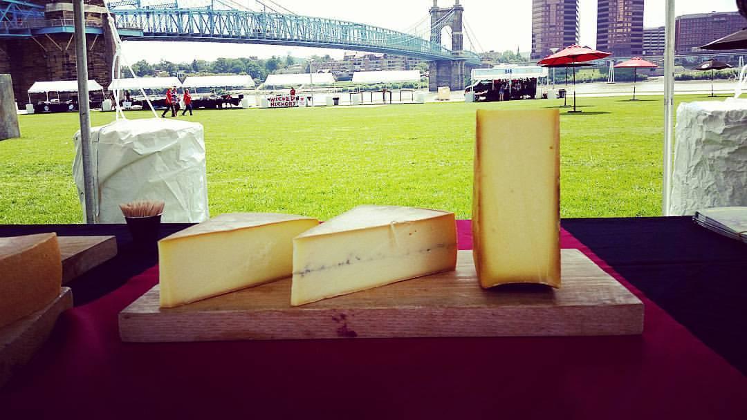 Cheese Festival.jpg