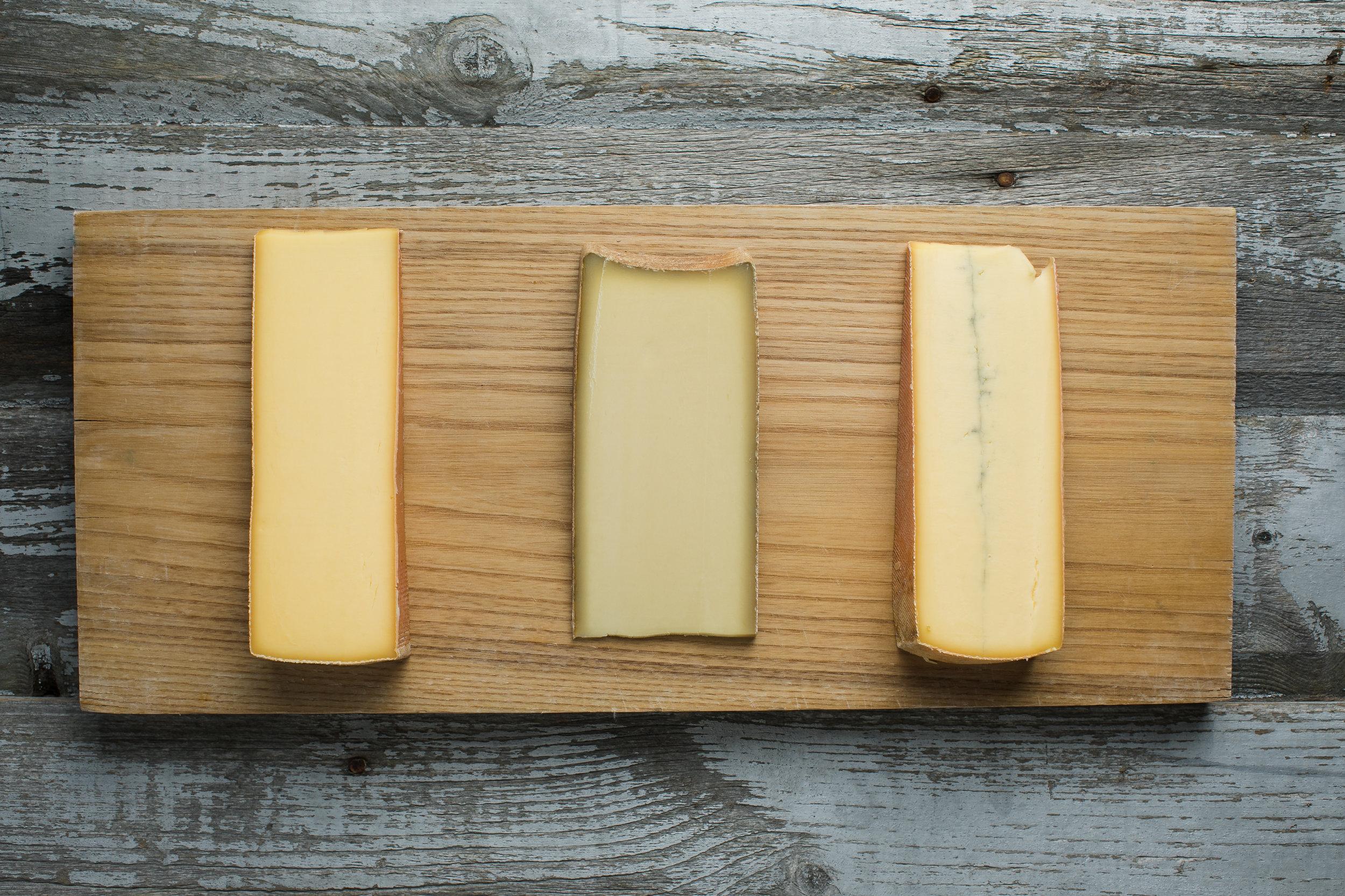 Spring Brook Farm Cheese Board.jpg