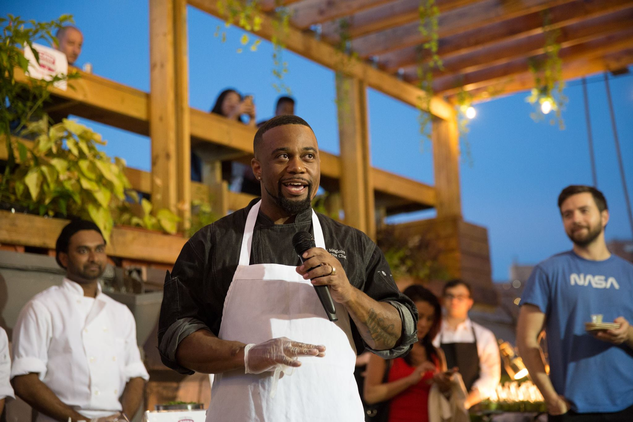 Komeeda Chef Led Popups.jpg