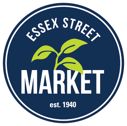 ESM logo (1) (1).png
