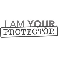 I-am-your-protector-Komeeda.png