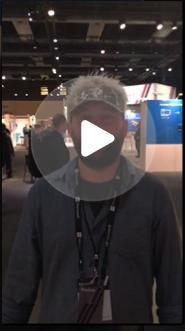 Adaptive Cards demo with Adam (and Thomas) - https://www.periscope.tv/w/1OyKANgqAgOGb#