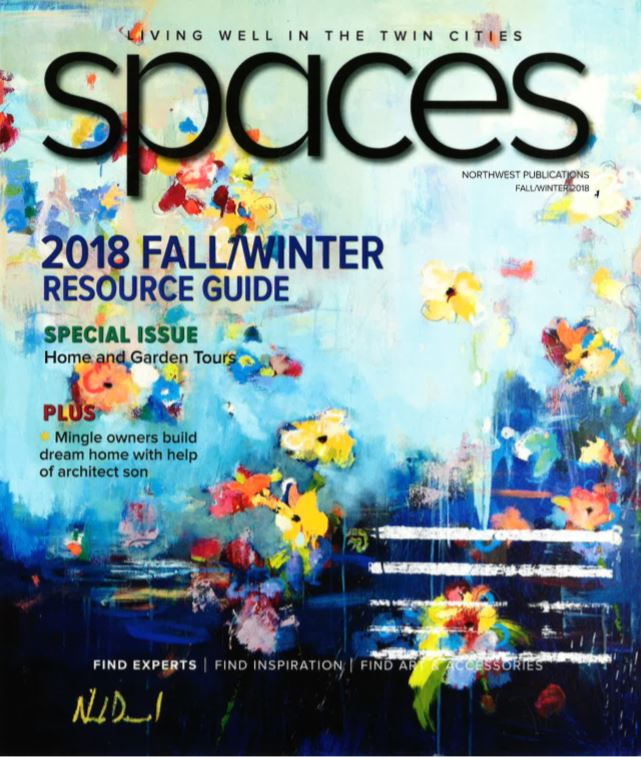 Spaces Fall_Winter 2018 Cover.JPG