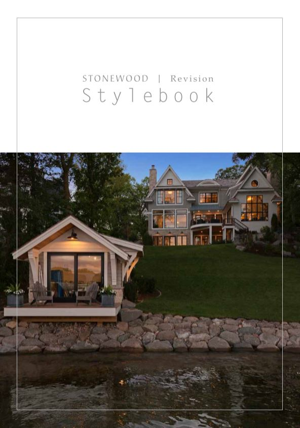 Stylebook 2018 Cover.JPG