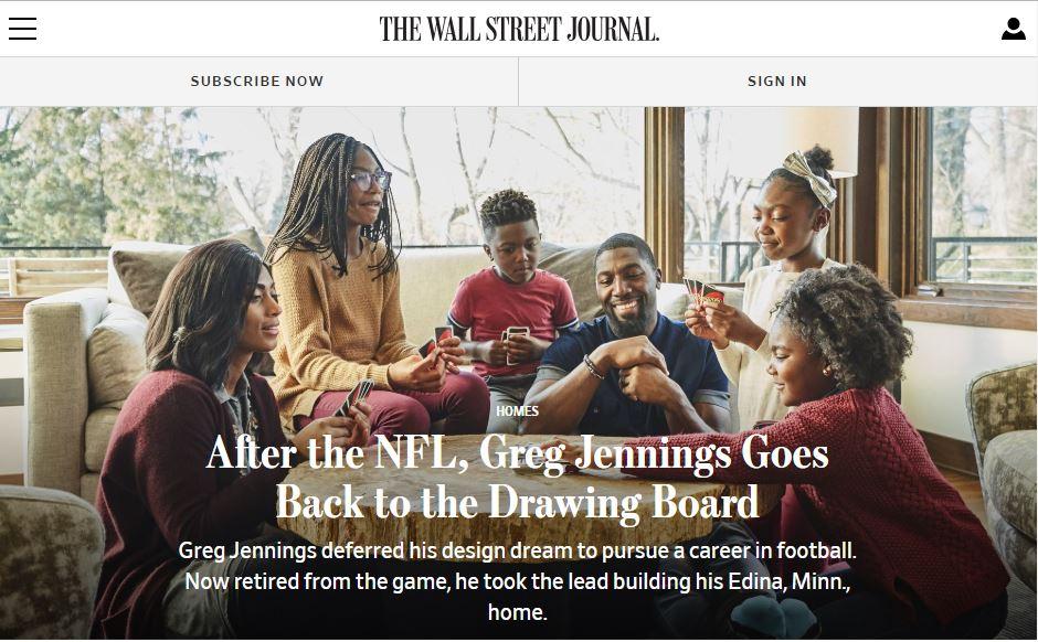 Wall Street Journal Cover.JPG