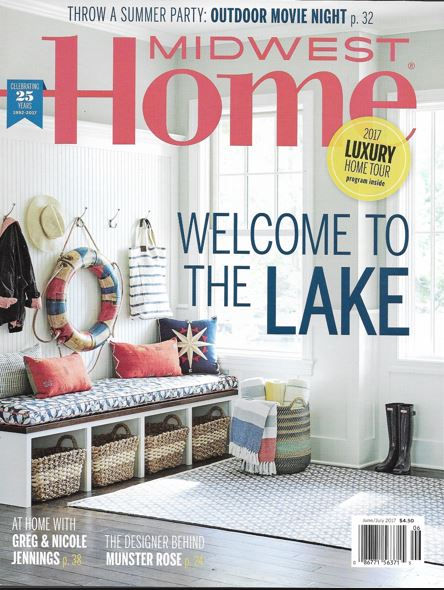 Midwest Home Cover June_July 2017_Touching Down.JPG