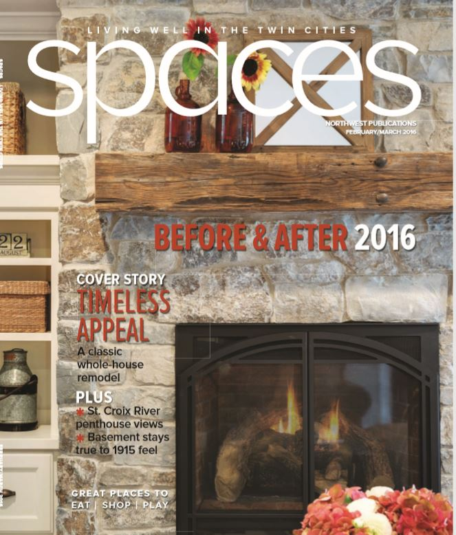 Spaces Feb_March 2016 Cover.JPG