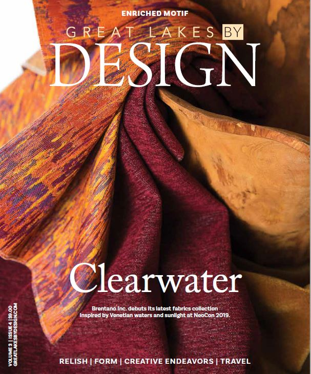 Great Lakes by Design Cover.JPG