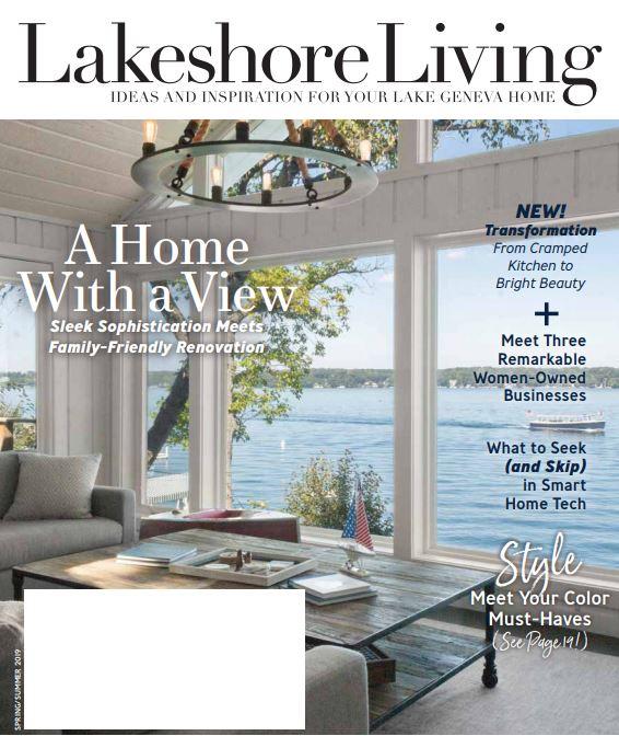 Lakeshore Living Cover.JPG