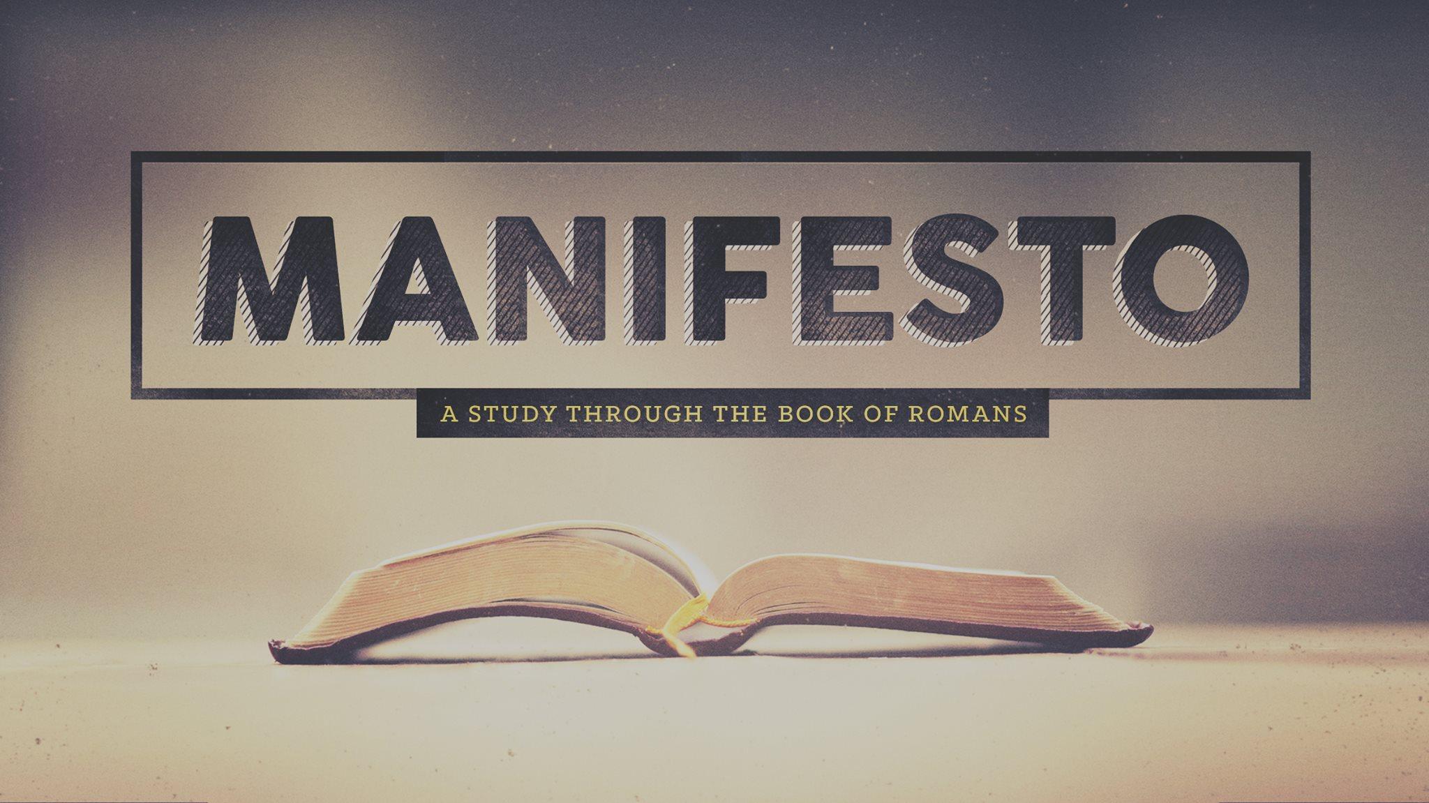 Manifesto Slide - Refuge Church.jpg