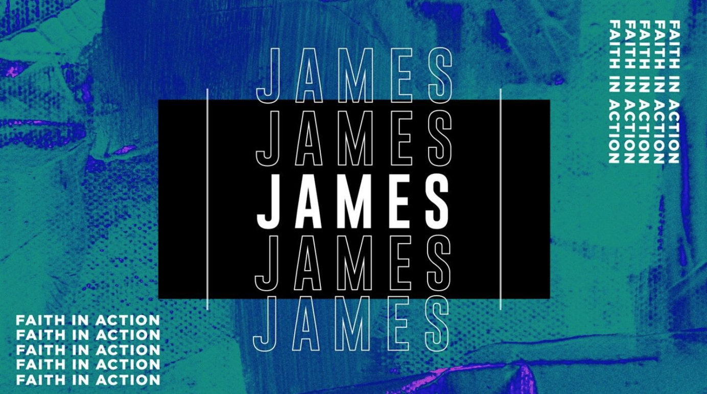 James Graphic.png