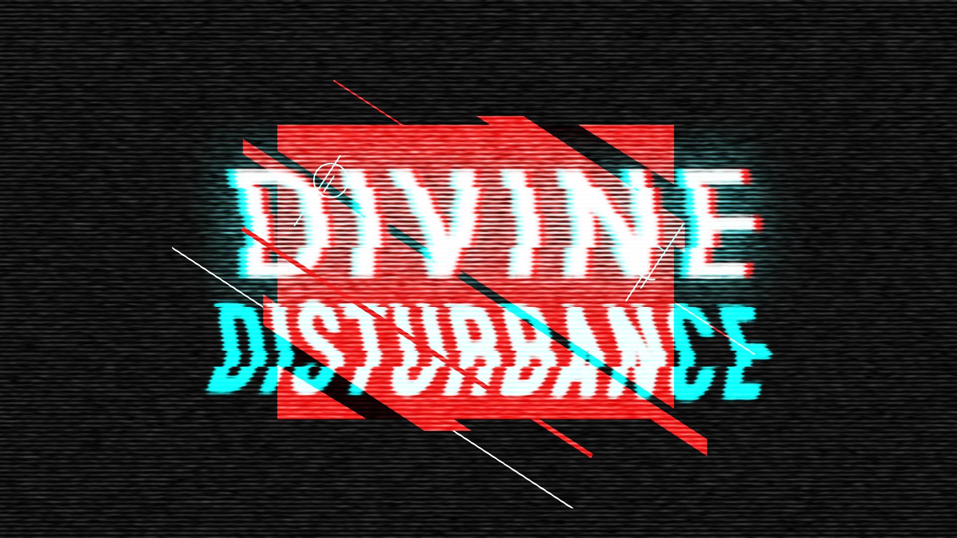 DivineDisturbance_title.jpg