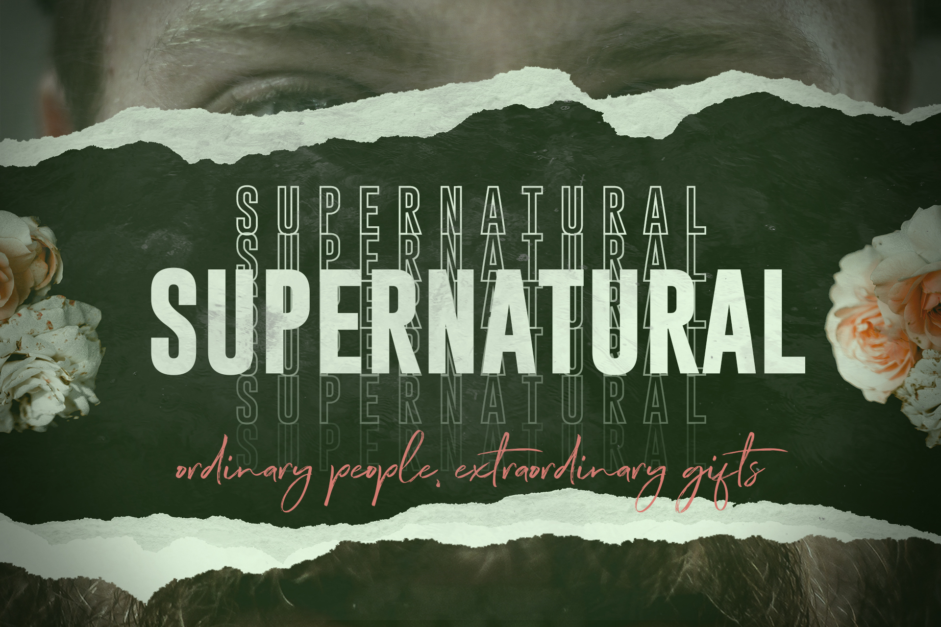 supernatural_title.jpg