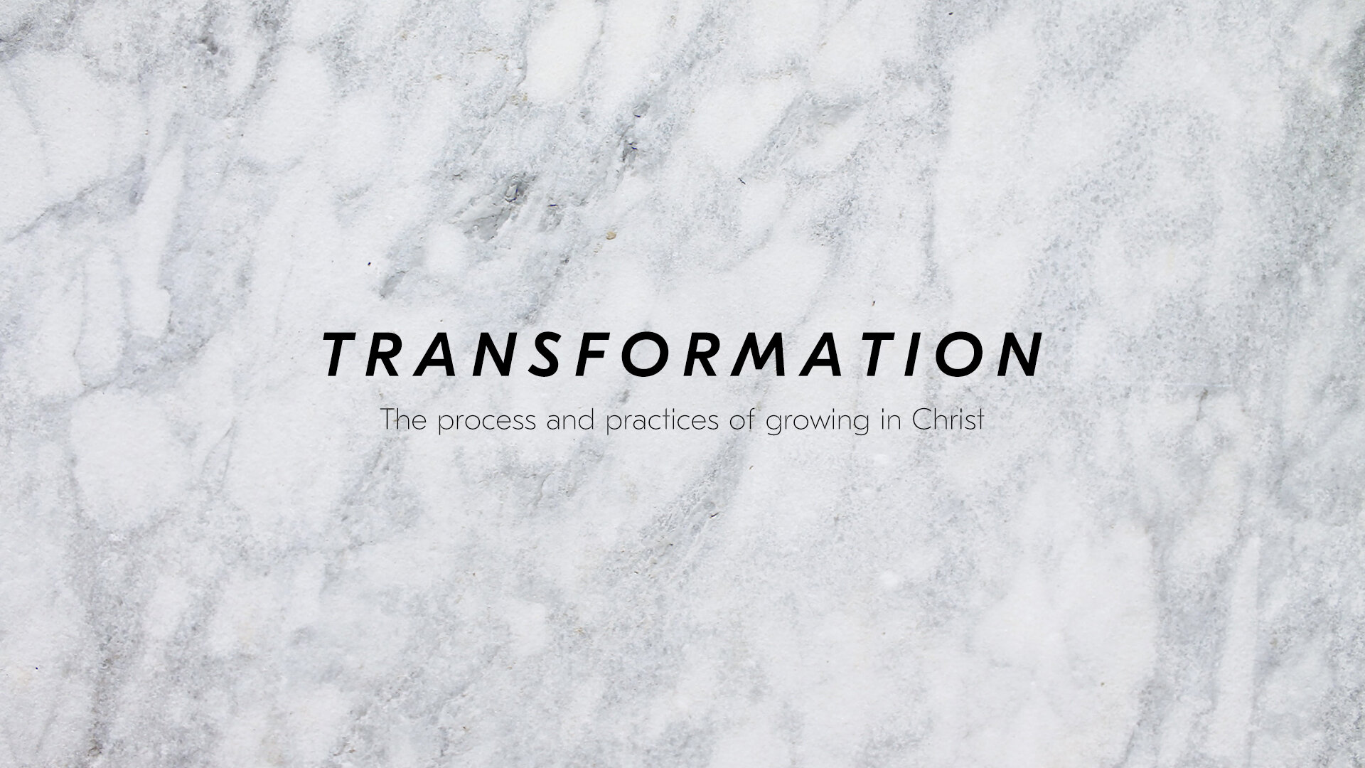 Transformation Series Graphic.jpg