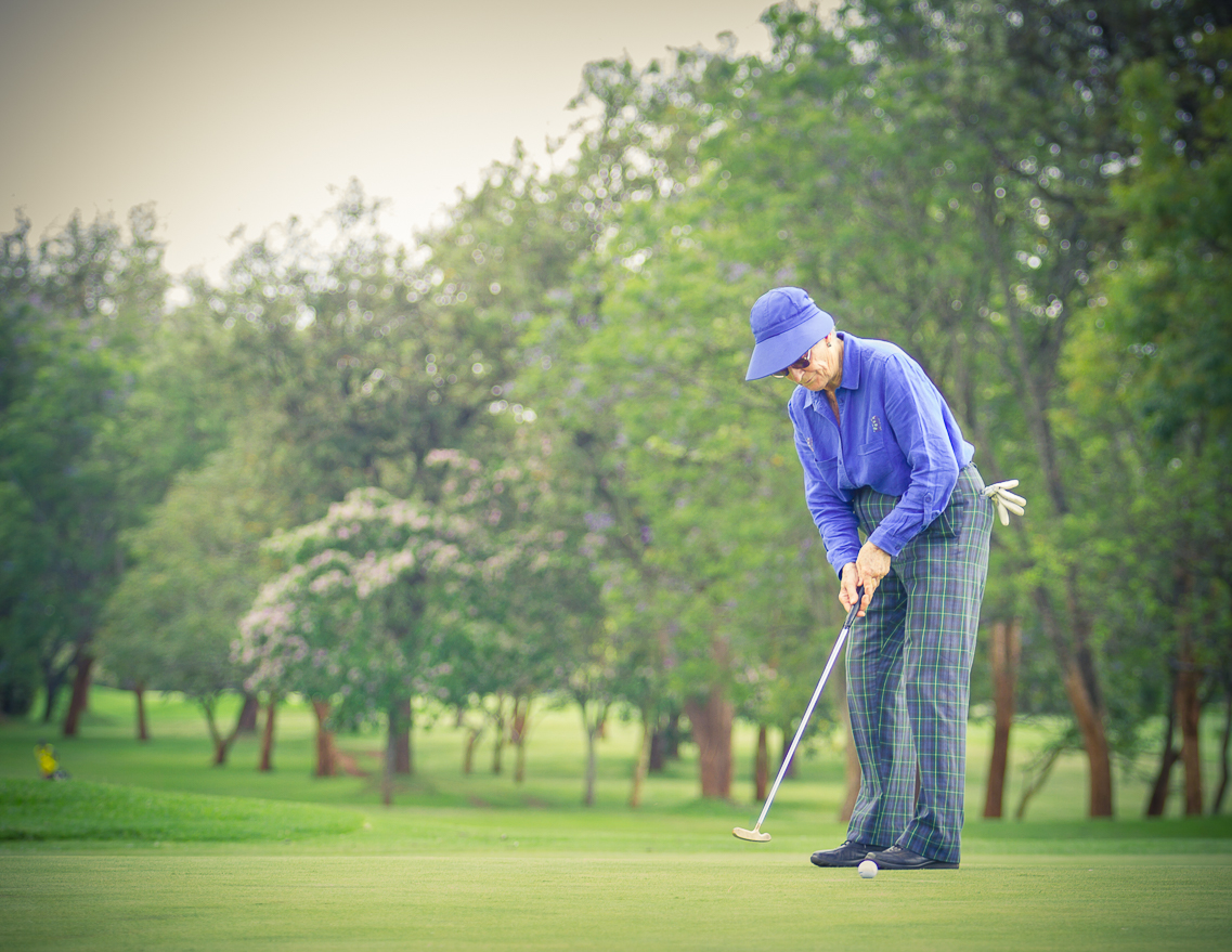 Golfing for Fistula Karen Country club-1.jpg
