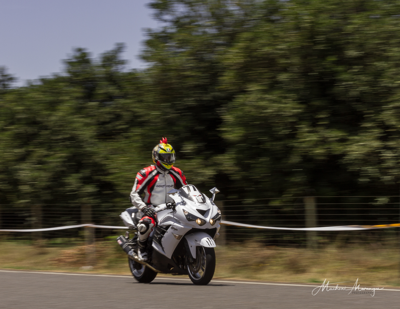 Kawasaki Ninja1400cc.jpg
