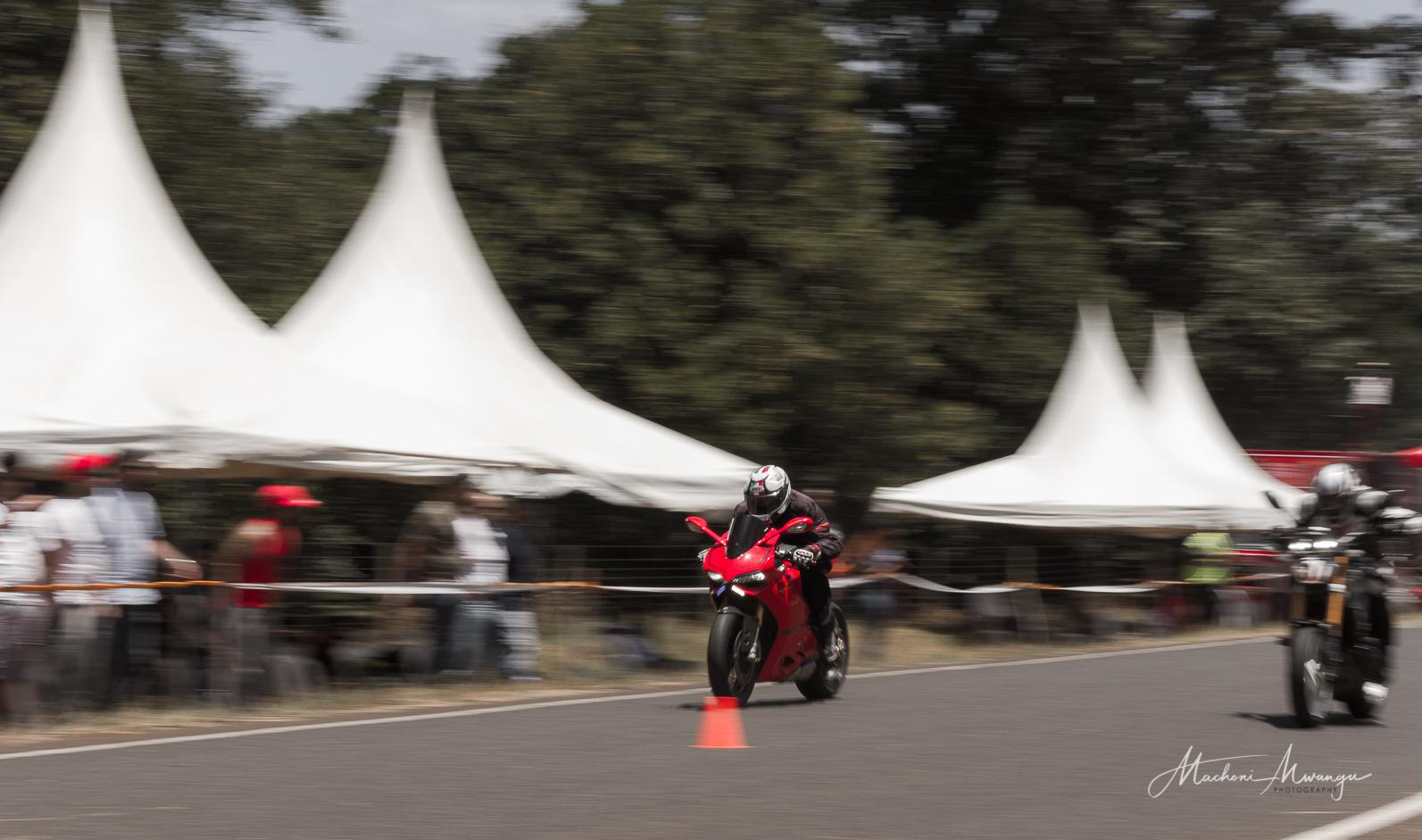 Ducatti Panigale 1199.jpg
