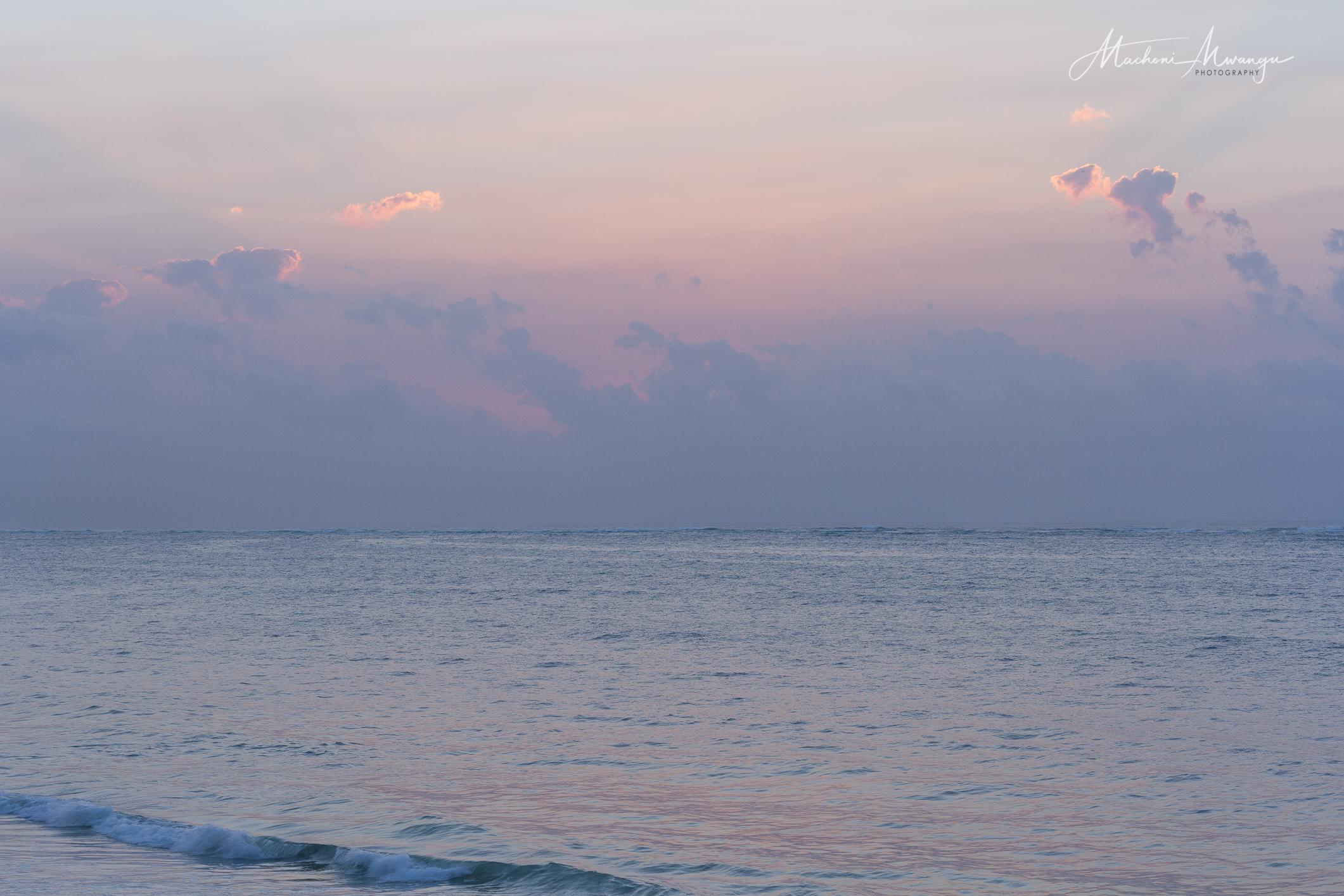 Sunrise -1-6.jpg