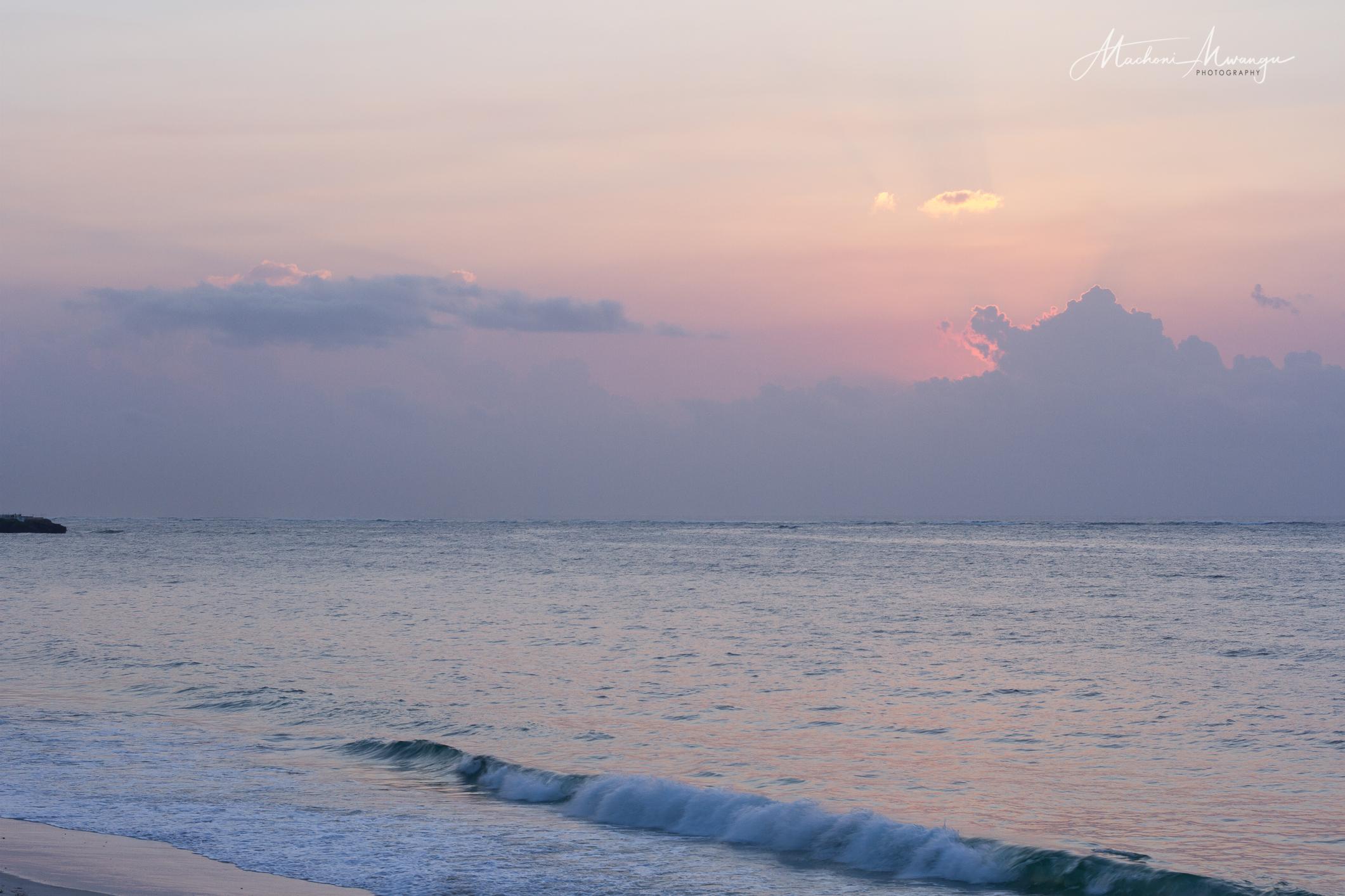 Sunrise -1-9.jpg