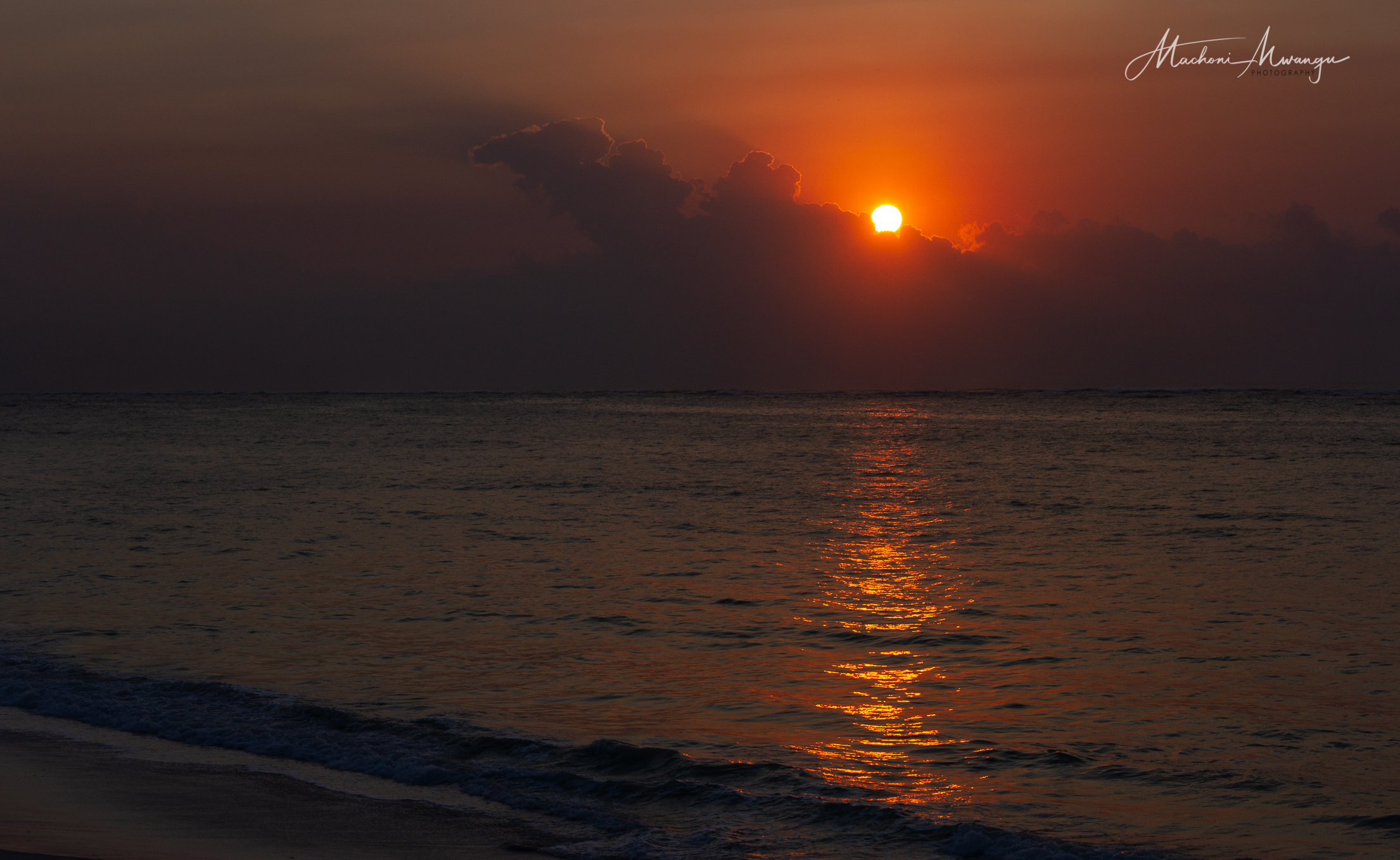 Sunrise -1-17.jpg