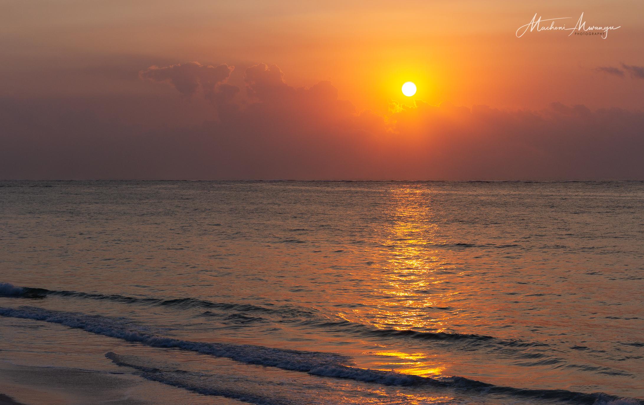 Sunrise -1-25.jpg