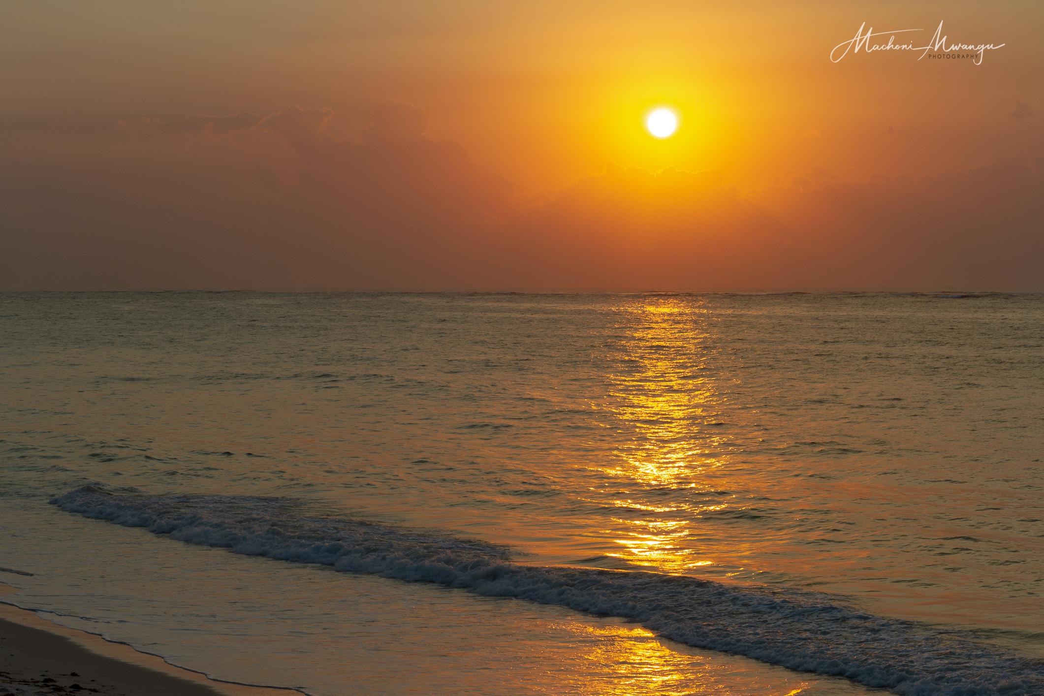 Sunrise -1-29.jpg