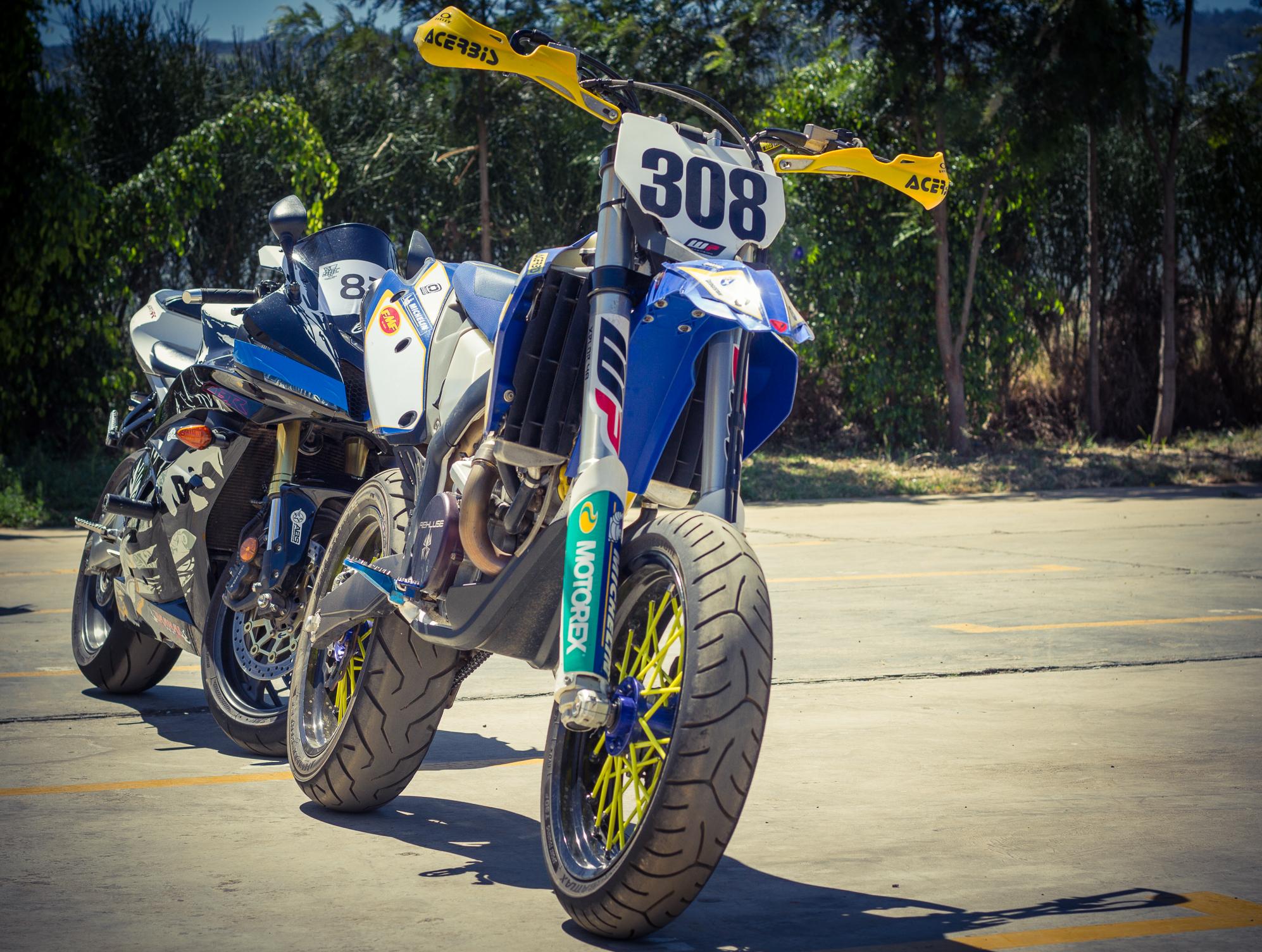 Bikes-1-12.jpg