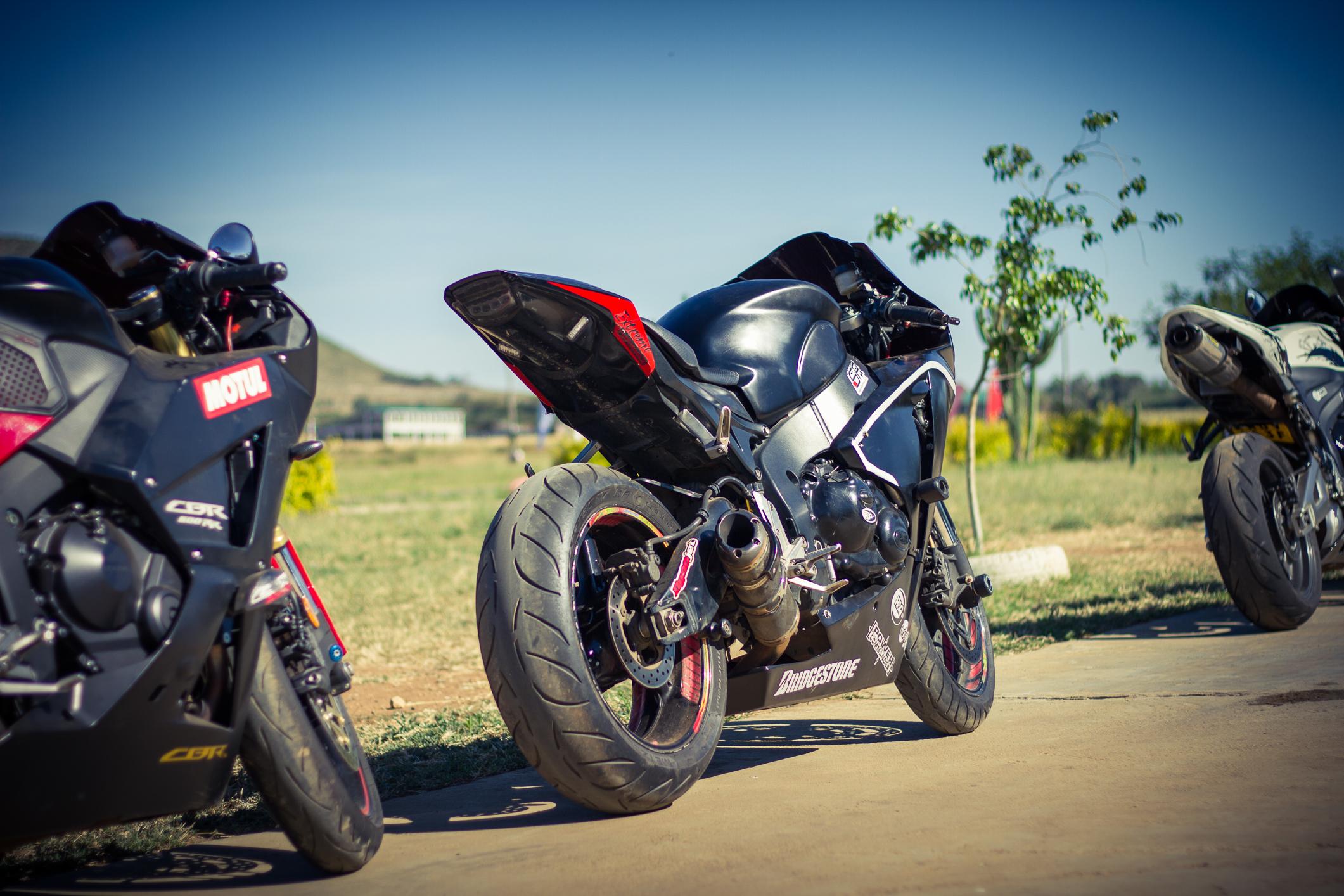 Bikes-1-10.jpg