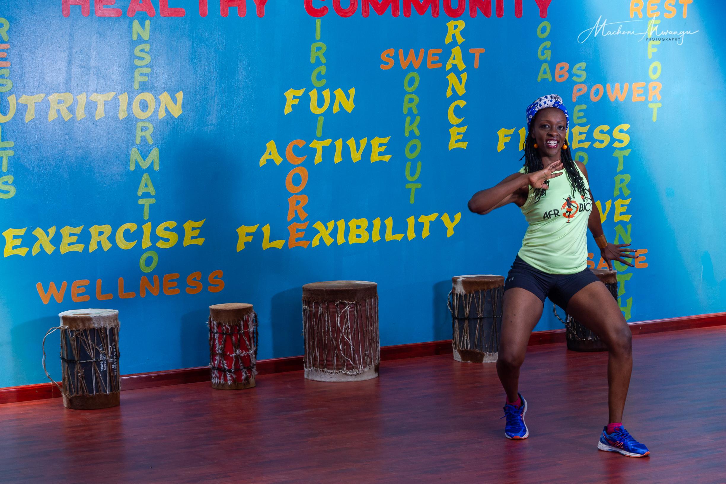 Feel Fitness Gym-1-26.jpg