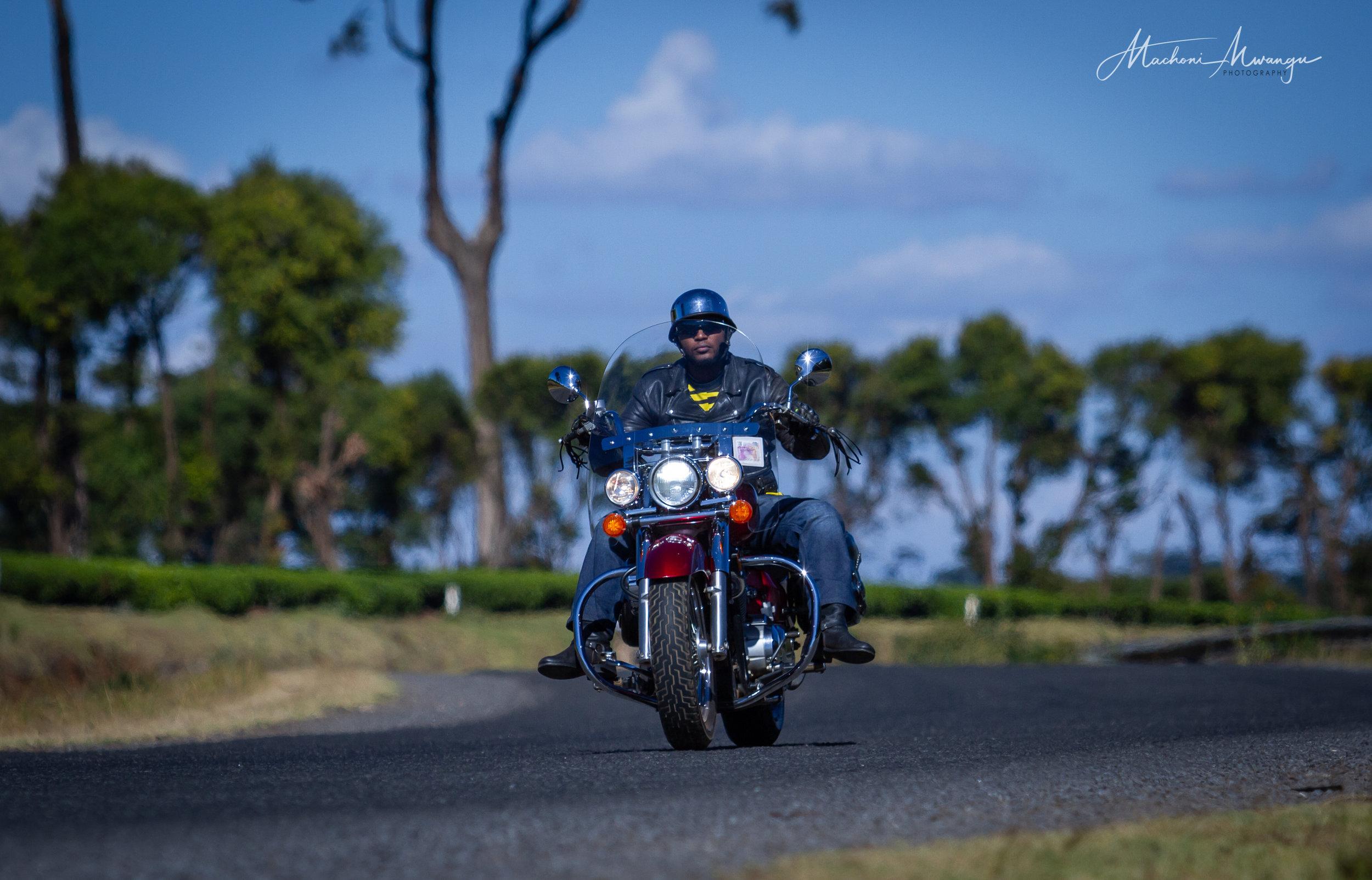 Cruiser Rider- Honda Shadow-1-4.jpg