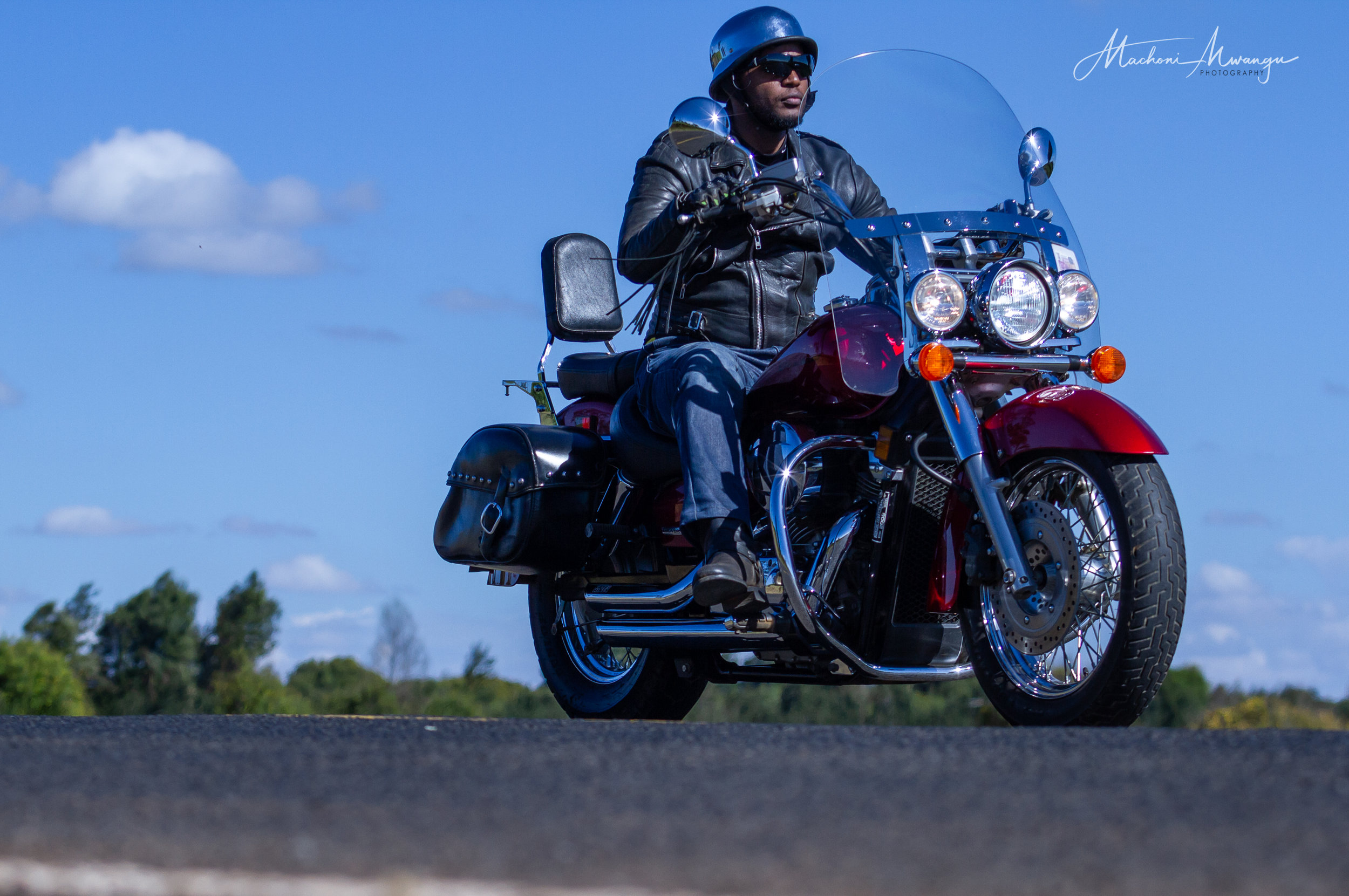Cruiser Rider- Honda Shadow-1-14.jpg