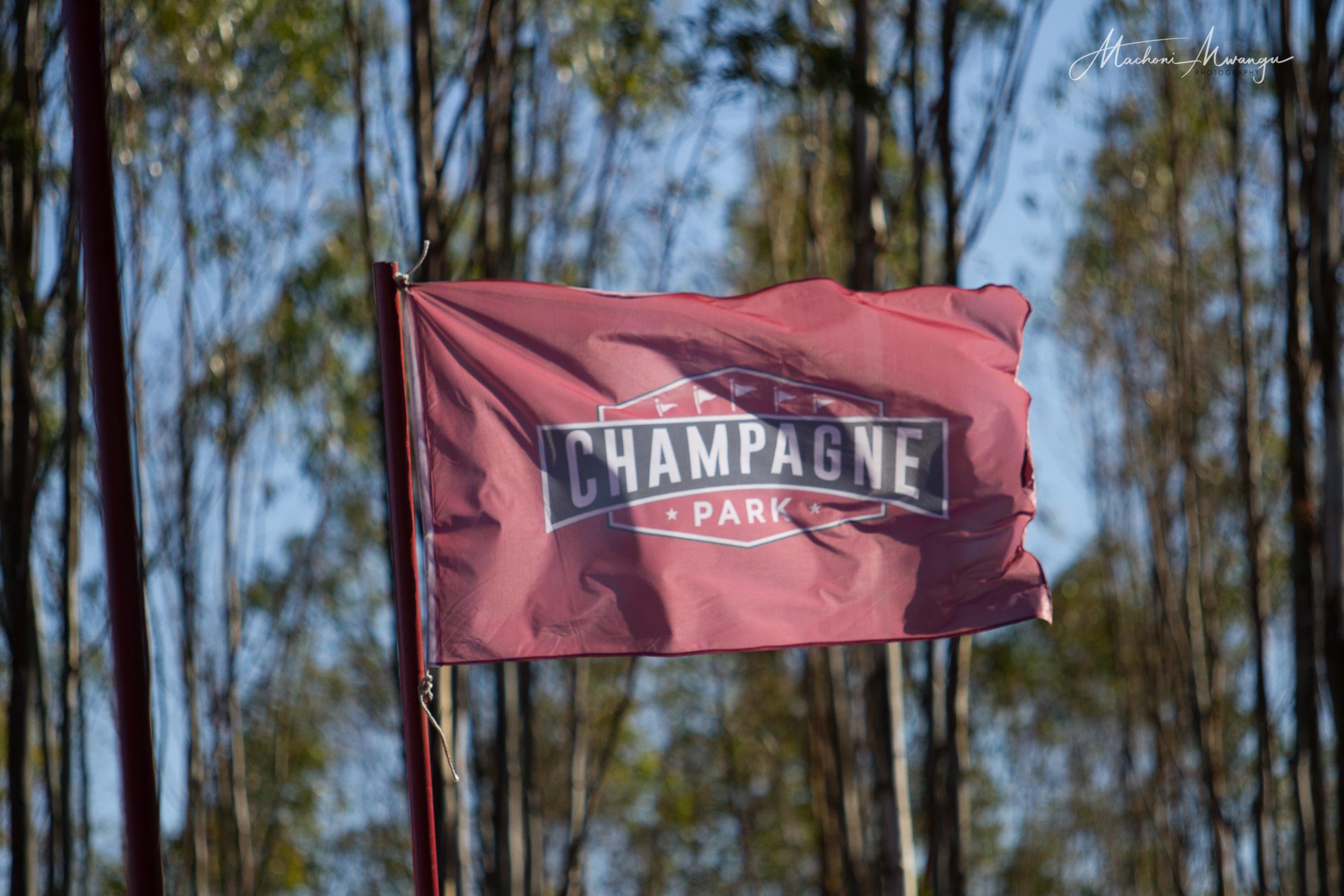 Enduro Championships at Champagne park-1-2.jpg