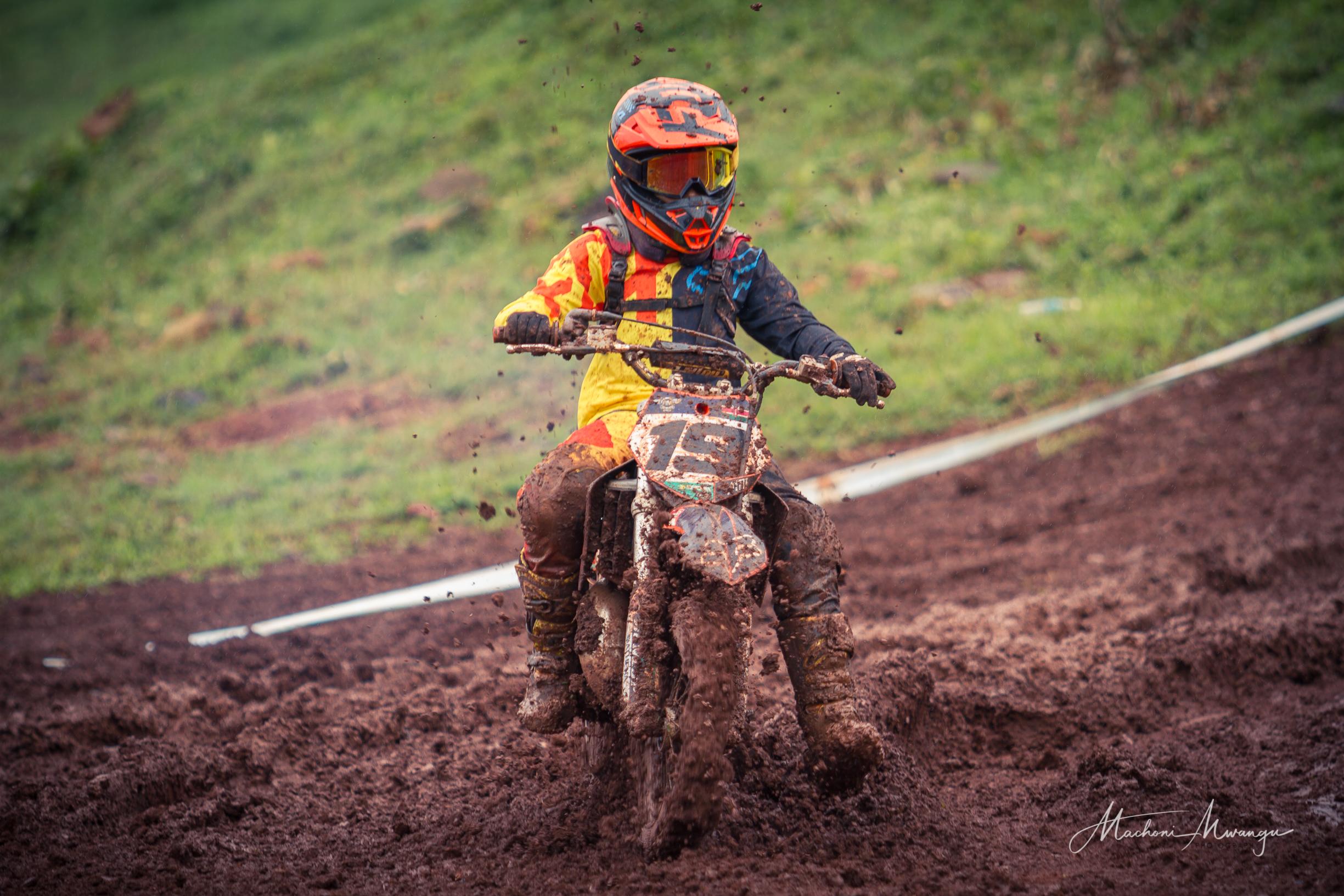 Motocross 19-1.jpg