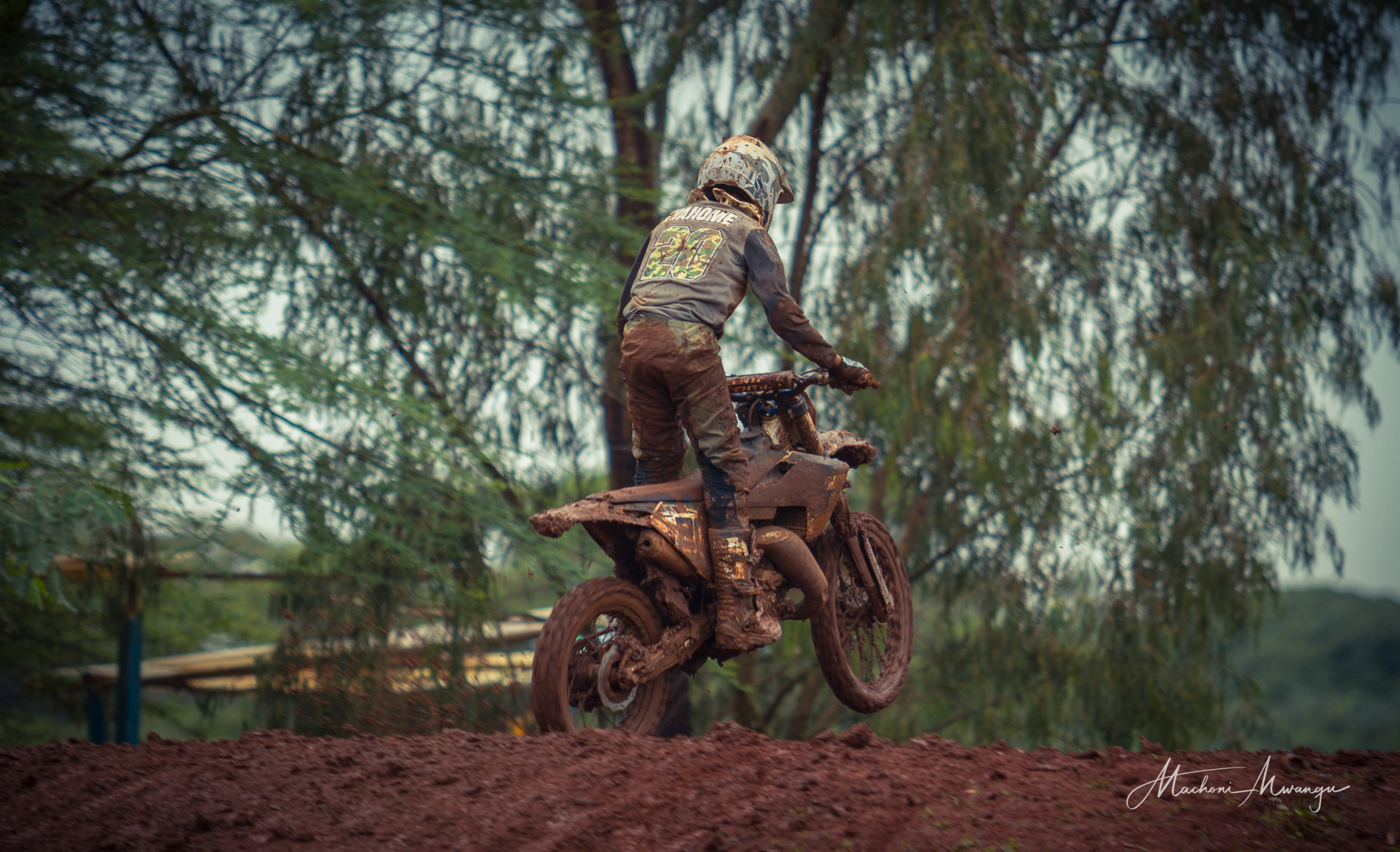 Motocross 20-1-3.jpg