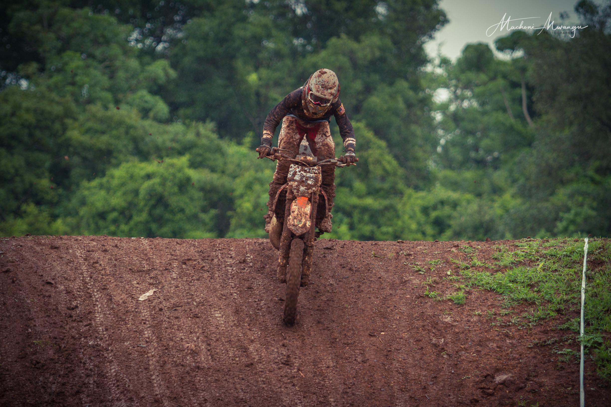 Motocross 40-1.jpg