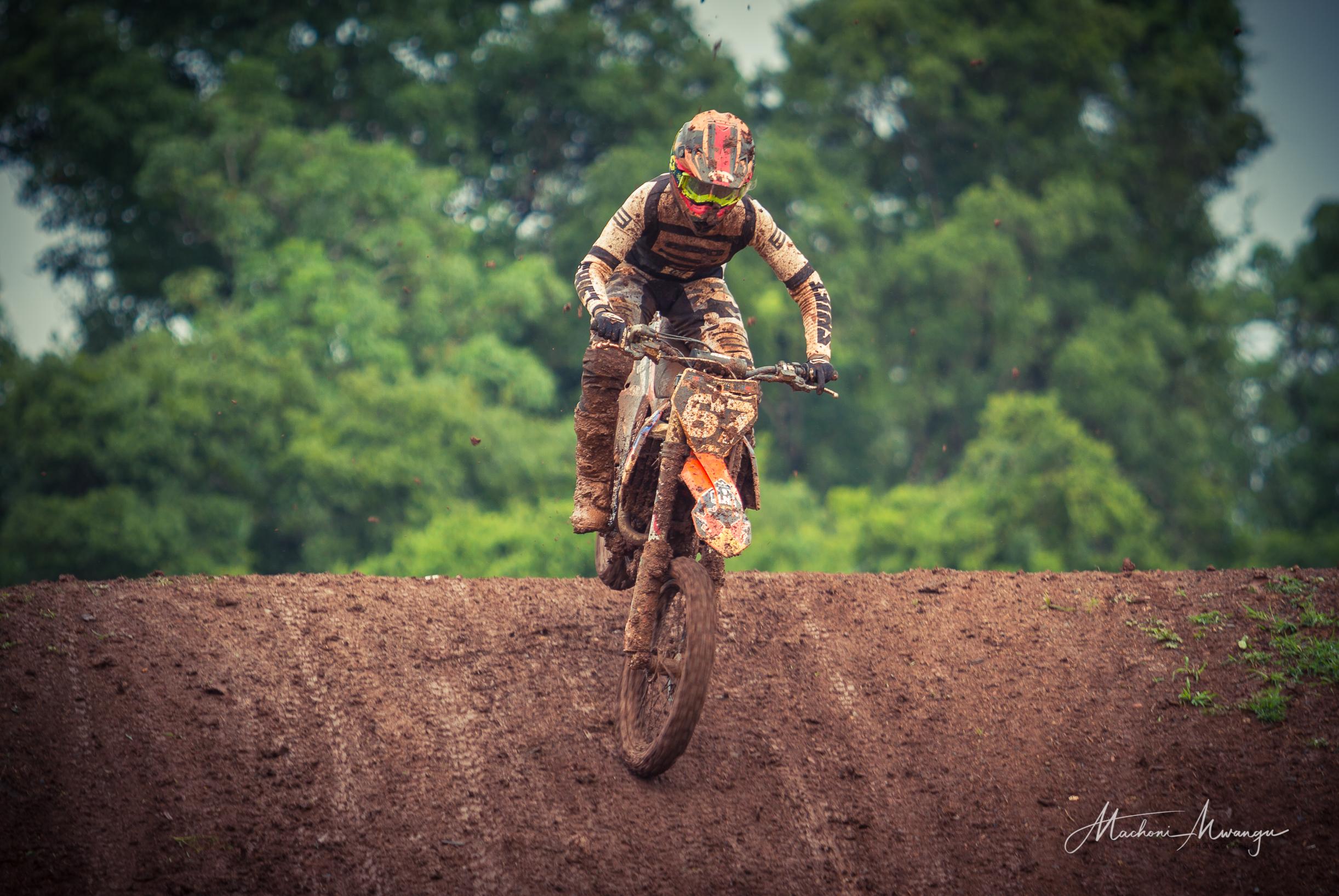 Motocross 67-1-2.jpg