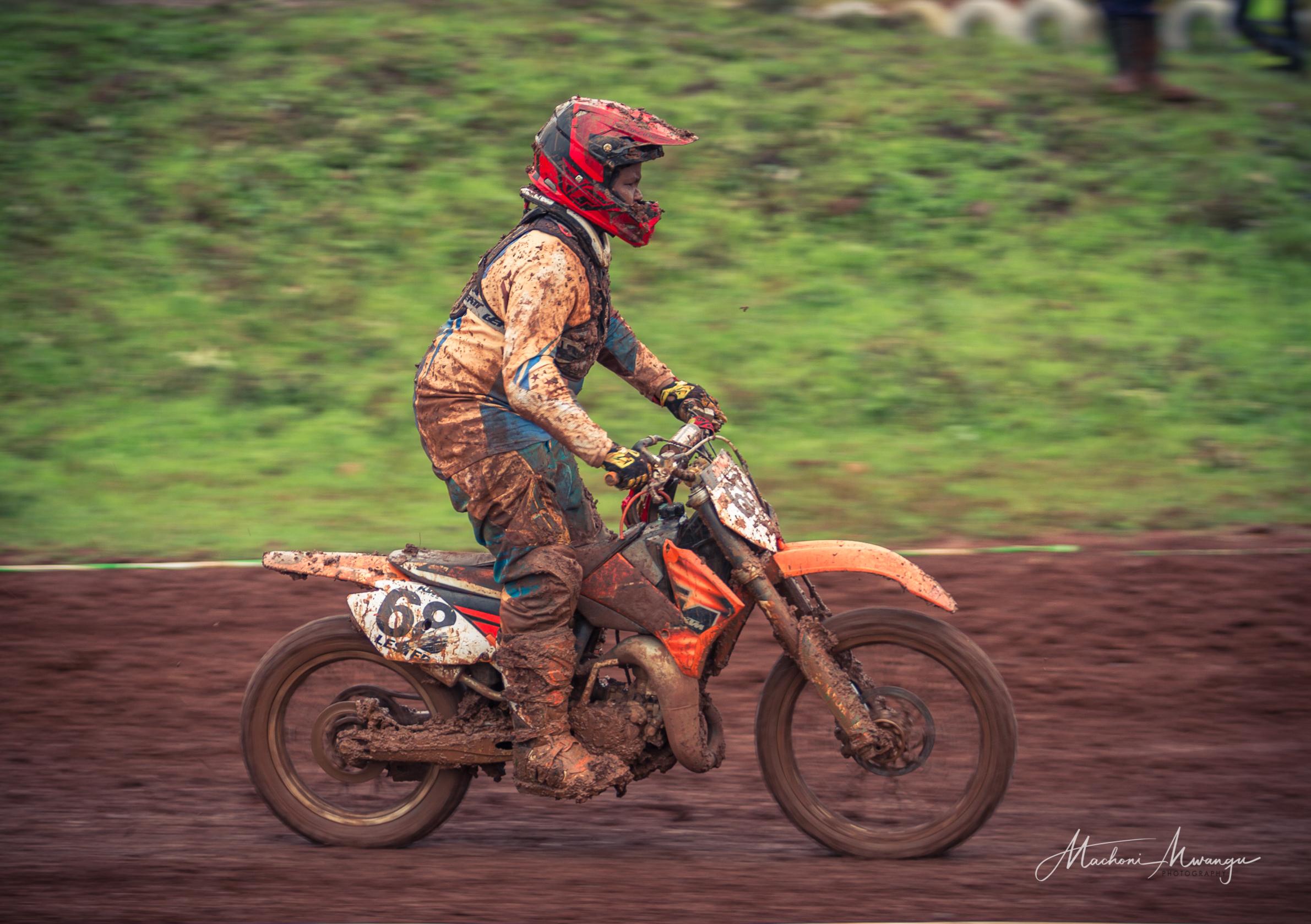 Motocross 68-1.jpg