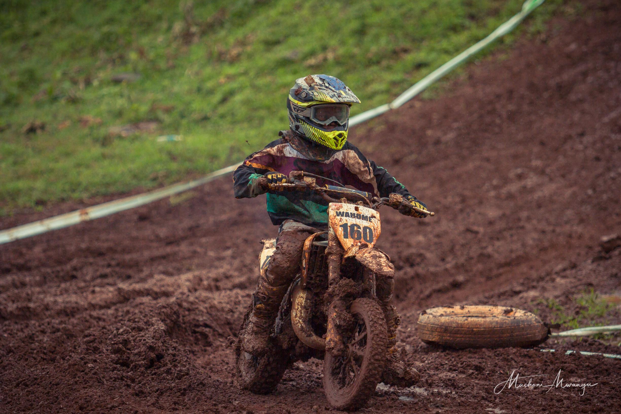Motocross 160-1.jpg